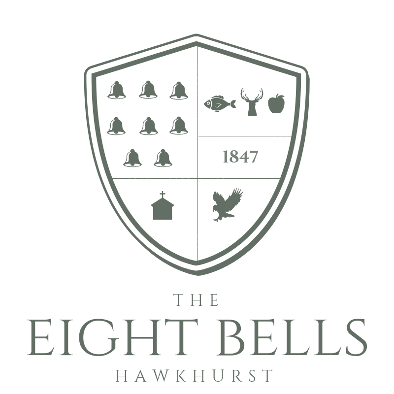 The Eight Bells Hawkhurst